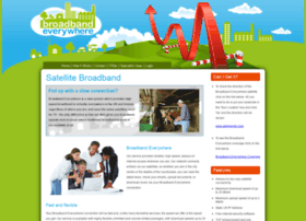 broadbandeverywhere.co.uk