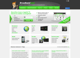 broadbandjack.com.au