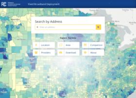 broadbandmap.fcc.gov