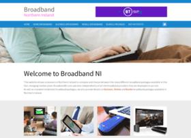 broadbandni.com