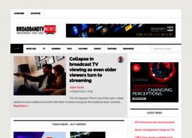 broadbandtvnews.com