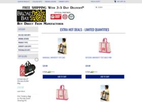 broadbaycotton.com