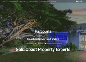 broadbeachmermaid.harcourts.com.au