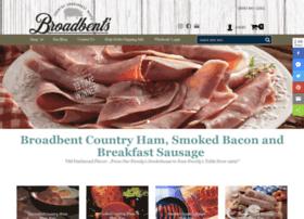 broadbenthams.com