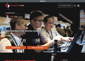 broadcast-asia.com