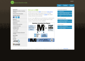 broadcast-interactive.com
