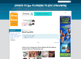 broadcast-sports.blogspot.com
