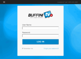 broadcast.buffiniandcompany.com