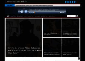 broadcastbeat.com