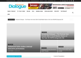 broadcastdialogue.ca