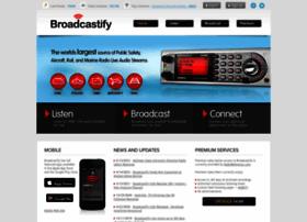 broadcastify.com