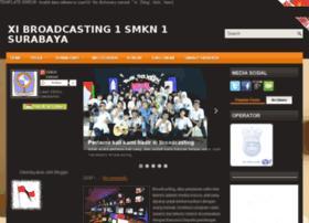 broadcasting-gen7.blogspot.com