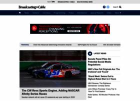 broadcastingcable.com