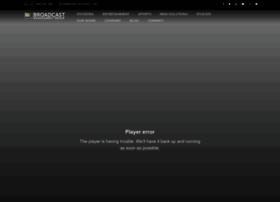 broadcastmgmt.com
