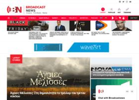 broadcastnews.gr