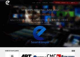 broadcastplay.com