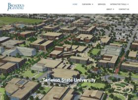 broaddusplanning.com