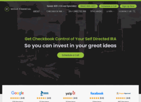 broadfinancial.com