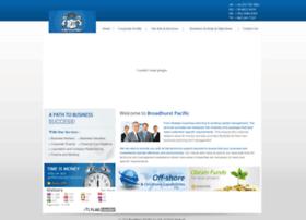 broadhurstbkk.com