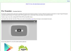 broadleaf-prod01-basic.appspot.com