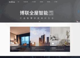 broadlink.com.cn