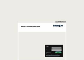 broadmoorny.buildinglink.com