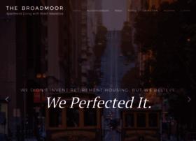 broadmoorsf.com