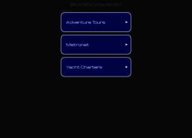 broadreachsailing.net