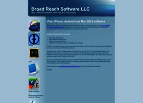 broadreachsoftware.com