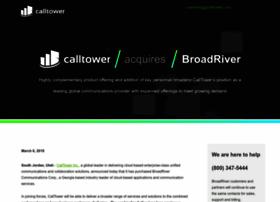 broadriver.com