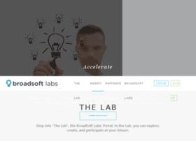 broadsoftlabs.com