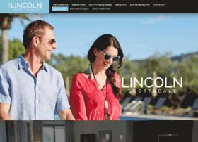broadstonelincoln.com