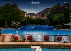 broadstonetravesia.com