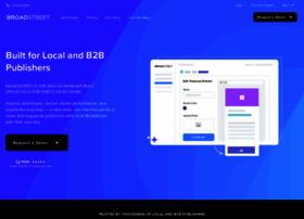 broadstreetads.com