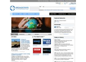 broadstripe.net