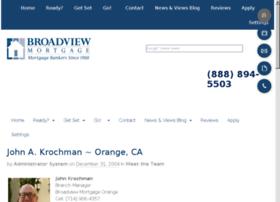 broadviewmortgagecorp.com