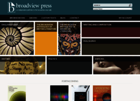 broadviewpress.com