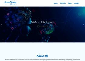 broadvision.com