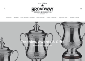 broadway-engraving.co.uk