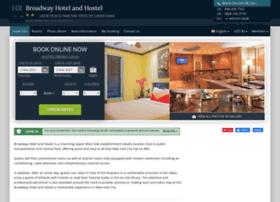broadway-hostel-manhattan.h-rez.com