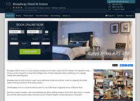 broadway-hotel-suites-ba.h-rez.com