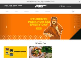 broadway.com.au