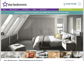 broadwaybedrooms.co.uk