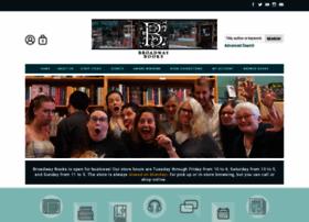 broadwaybooks.net