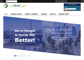 broadwayfederalbank.com