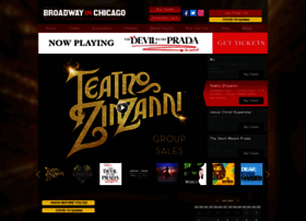 broadwayinchicago.com