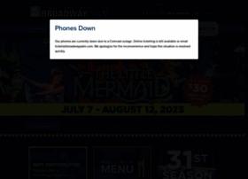 broadwaypalm.com