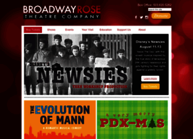 broadwayrose.org
