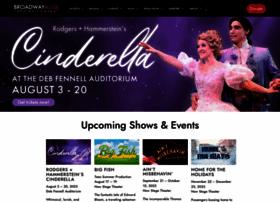 broadwayrose.org