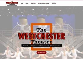 Broadwaytheatre.com